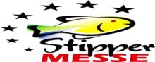 Stippermesse 2017