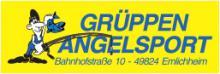 Gruppen Angelsport Emlichheim