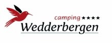 Camping Weddebergen