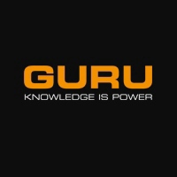 GURU Knowledge is power.