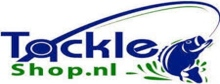 tackleshop.nl